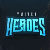 Twitch Heroes