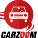 Carzoom
