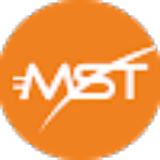 MSTCOIN