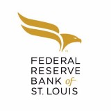 St. Louis Fed