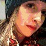 Sophie Butler