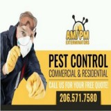 Seattle Pest Control
