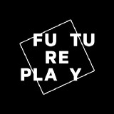 Futureplay