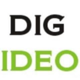 Digideo