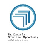 The Center for Growth and Opportunity
