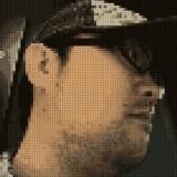 vn_otoko