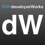 IBM developerWorks