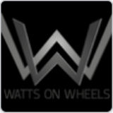 Watts On Wheels