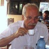 Guillermo Sirvent Mo