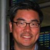 Kenneth Cho