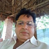 Anand Anandgs