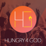 Hungry 4 God Church