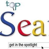 Topsearch India