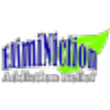 Eliminiction Natural Addiction Solutions