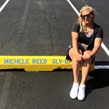 Michele Sites Reed