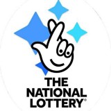 What are the National Lottery Awards? - National Lottery