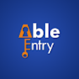 Able Entry Locksmiths
