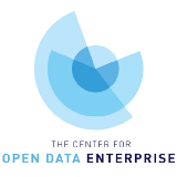 Center for Open Data Enterprise