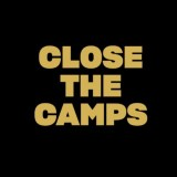Close the Camps NYC