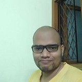 Mohan Ghilley