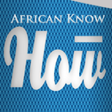 AfricanKnowHow