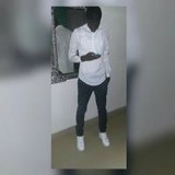 Cheikh Ahmed Tidiane Diouf