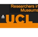 ResearchersinMuseums