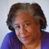 Ruth McNeal