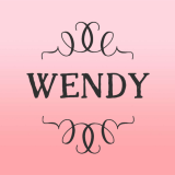WendyPaquette