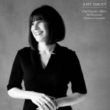 Amy Dacey