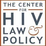 Center4HIVLaw&Policy