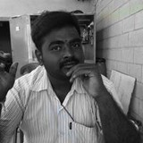 BK Anand