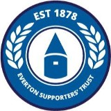 EFC Supporters Trust
