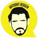 Anthony Bergen
