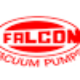 Falcon Pumps