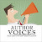 Author Voices