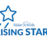 Make-A-Wish Rising Stars Committee