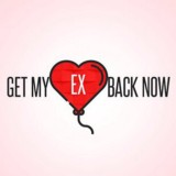 5 Tell-Tale Signs Your Ex is on the Rebound and How to Get Back Together