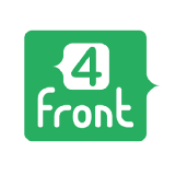 4frontby