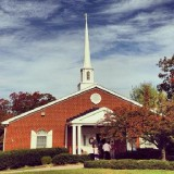 Loch Raven Presbyterian Church