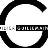 Didier Guillemain