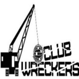 Club Wreckers