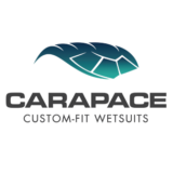 Handcrafted Wetsuits