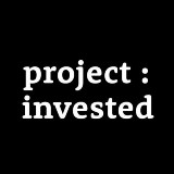 Project Invested