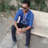 Dhaval Purohit