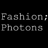 Fashion; Photons