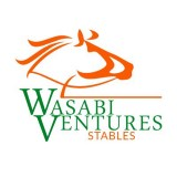 WV Stables