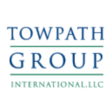 Towpath Group Int'l