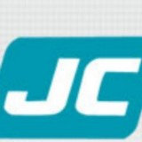 JC Group of Company