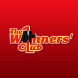 The W1nners' Club